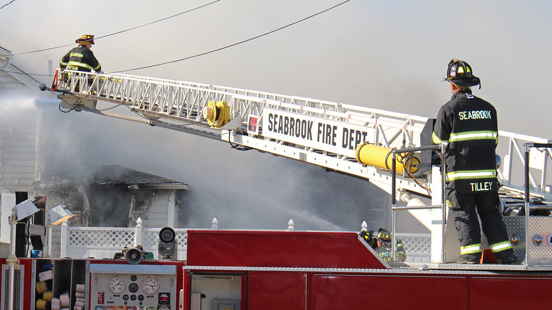 seabrook fire 90.jpg