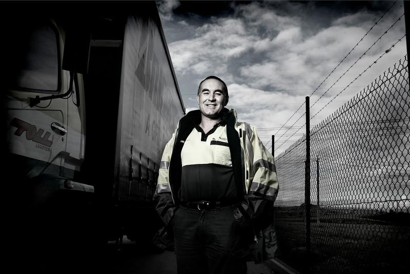 Geoff Maddern MM Truck Driver.jpg