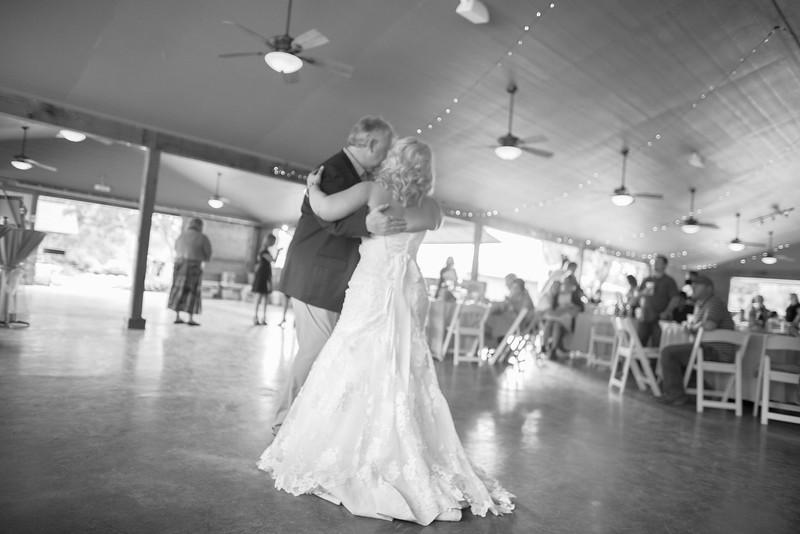 2014 09 14 Waddle Wedding - Reception-564.jpg
