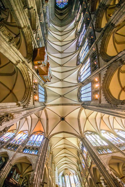 Cologne Cathedral-20.jpg