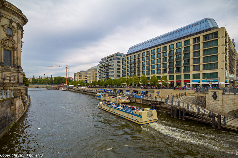 Uploaded - Berlin & Potsdam September 2013 446.jpg