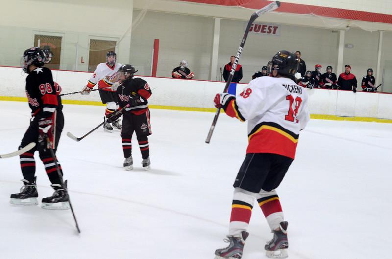 121123 Flames Hockey - Tournament Game 1-216.JPG