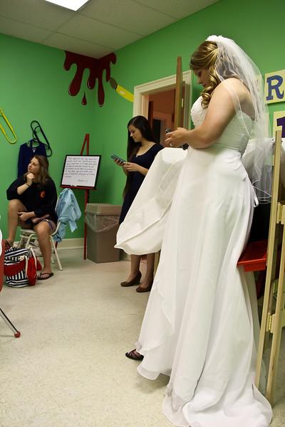 Breeden Wedding PRINT 5.16.15-51.jpg