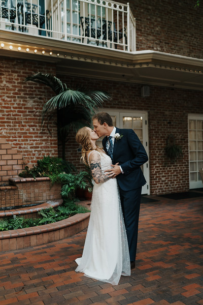 Schalin-Wedding-06324.jpg