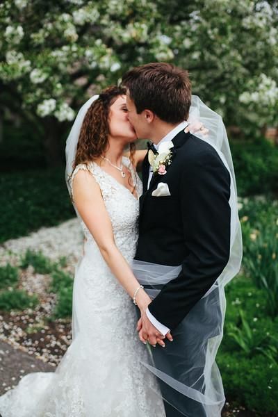 Le Cape Weddings_Jenifer + Aaron-364.jpg