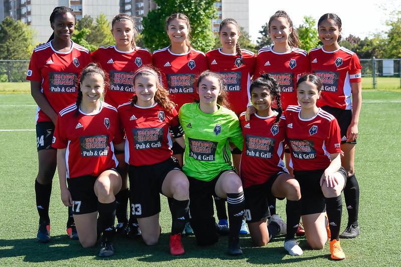 06.08.2019 - 163215-0400 - 2131 -   FC London VS DeRo United FC.jpg