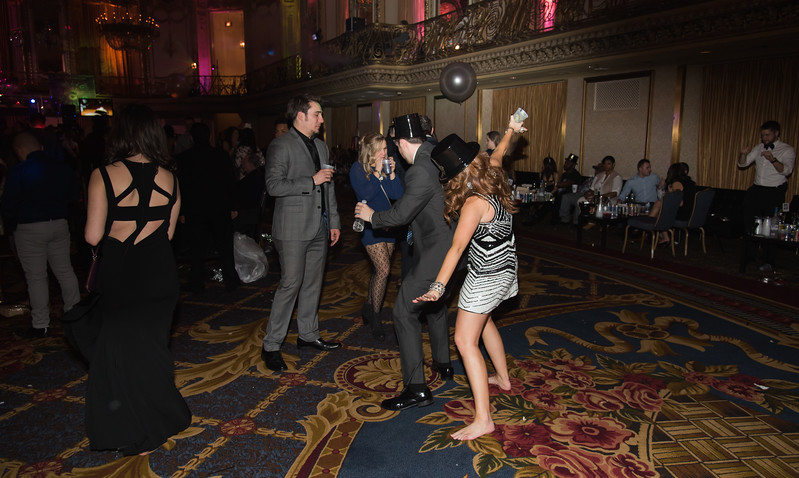 New Year's Eve Soiree at Hilton Chicago 2016 (424).jpg