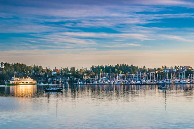 Friday Harbor-1.jpg