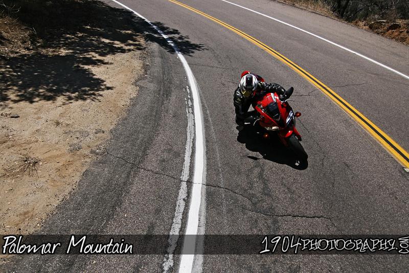 20090815 Palomar Mountain 188.jpg