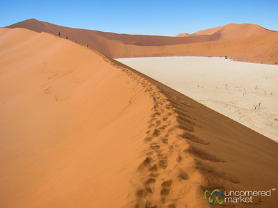 Namibia Travel Photos