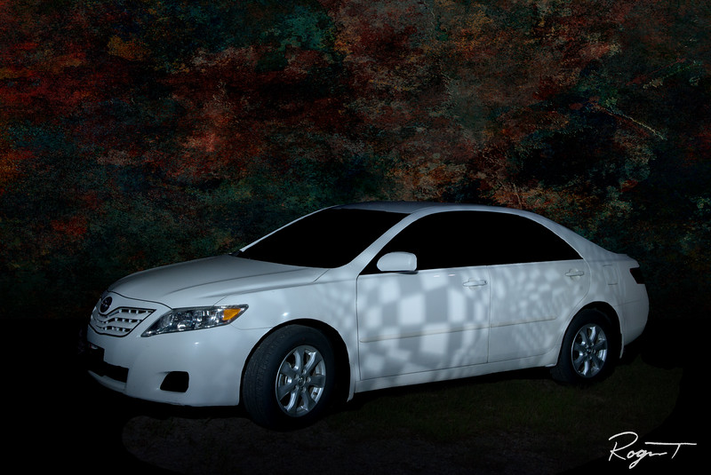 Camry Color Canvas-7721-Edit.jpg