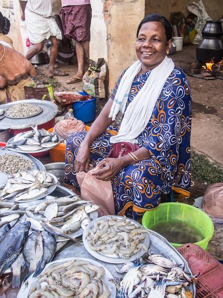 kerala market 3.jpg