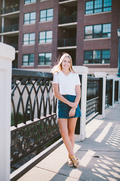 Rachel-21.jpg