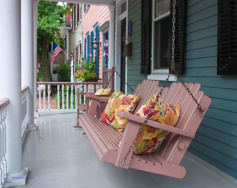 PorchSwing.jpg