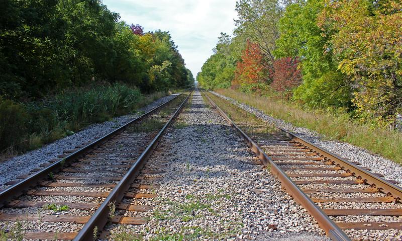 BruceTrail-Hike02-Niagara-12.JPG