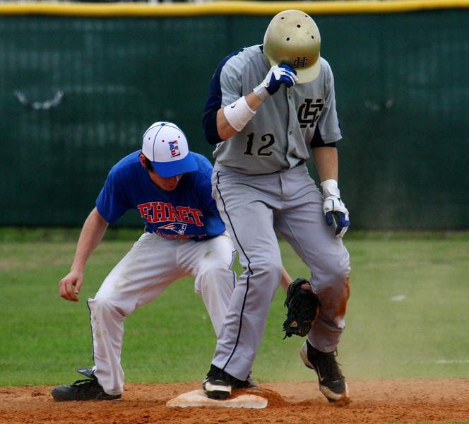 \\hcadmin\d$\Faculty\Home\slyons\HC Photo Folders\HC Baseball vs Ehret_2_4_12\SEL 179.JPG