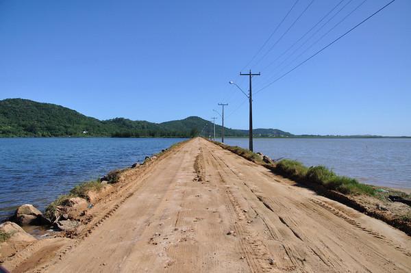 Paisagens/Landscapes (Brasil)