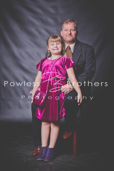 Daddy-Daughter Dance 2018_Card A-3098.jpg