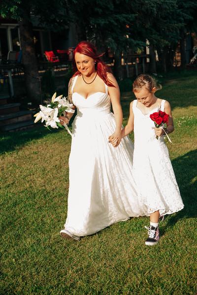 Wedding-118.jpg