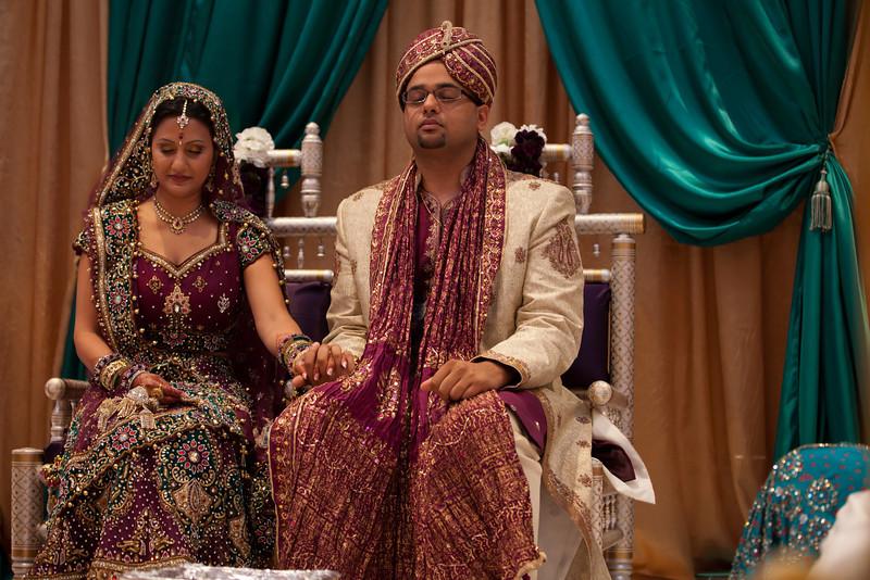 Shikha_Gaurav_Wedding-974.jpg