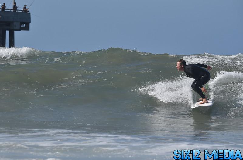 Venice Beach Surf - -647.jpg