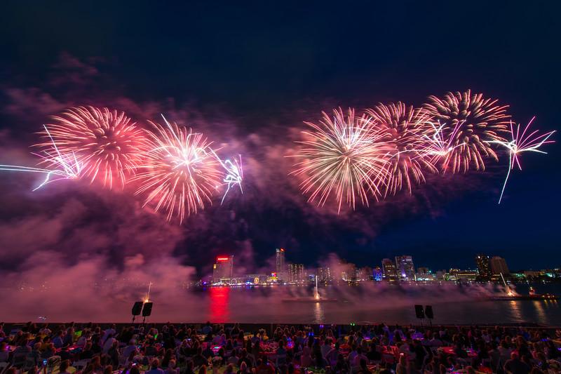 2019 Ford Fireworks -345.jpg