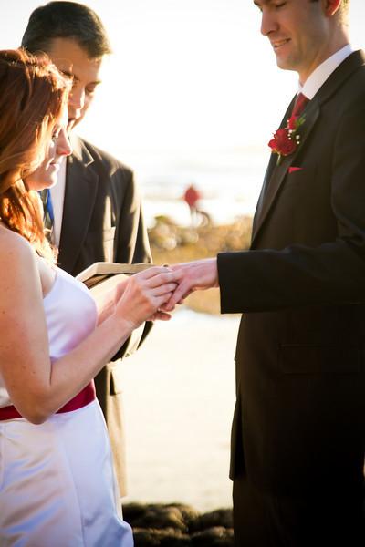 Tracy and Ian's Wedding-310.jpg