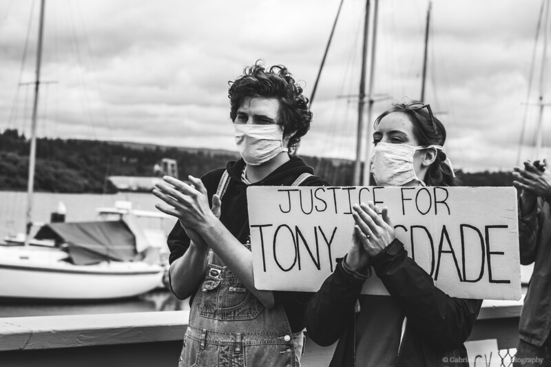 BLM-Protests-coos-bay-6-7-Colton-Photography-029.jpg