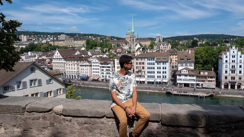 Switzerland-Zurich21.jpg