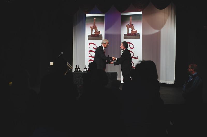 Eddi Awardscf.jpg
