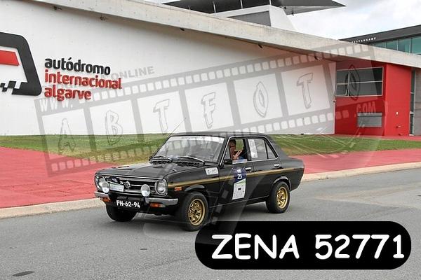 ZENA 52771.jpg