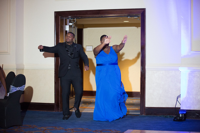 Darcel+Nik Wedding-396.jpg