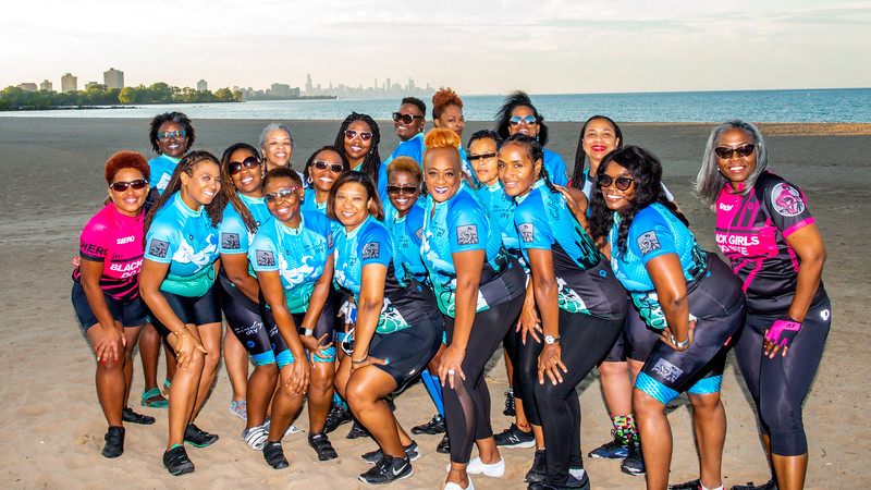 2019-Black-Girls-Do-Bikes-Chicago-36.jpg
