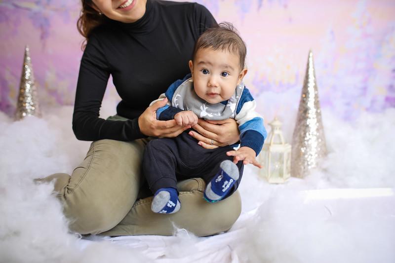 newport_babies_photography_holiday_photoshoot-5883.jpg