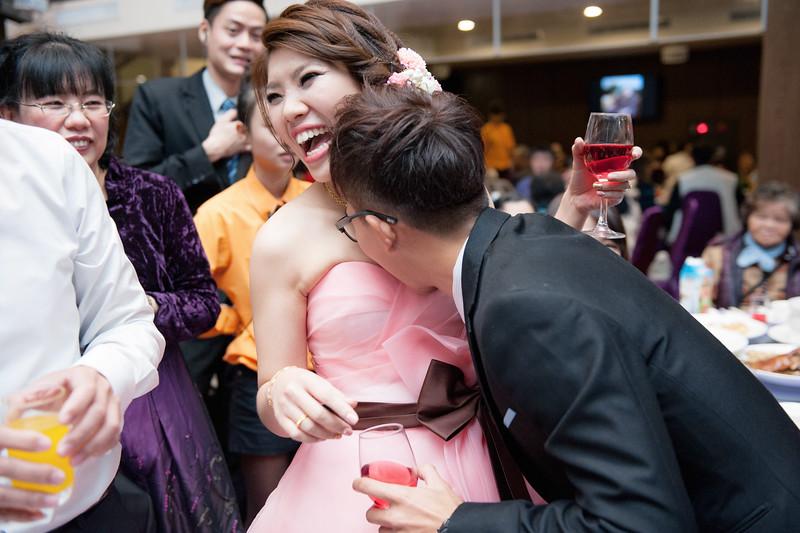 -wedding_16515012908_o.jpg