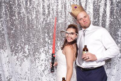 Brie & Erich