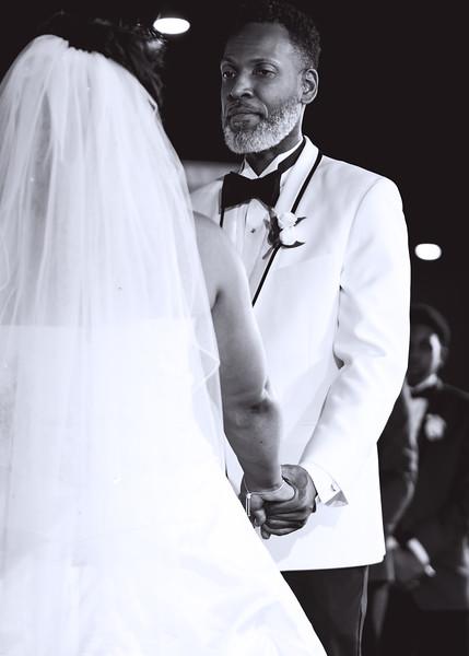 Clay Wedding 2019-00083.jpg