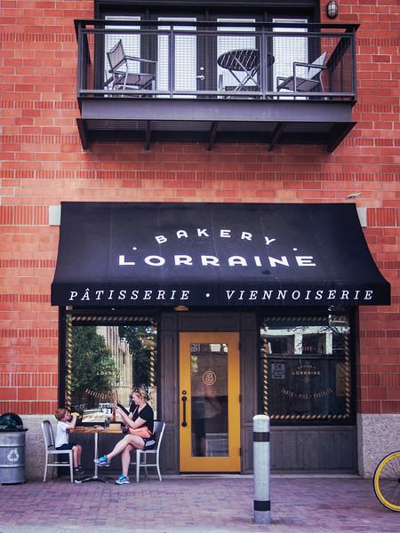 bakery lorraine exterior.jpg