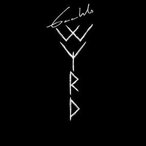 GAAHL´S WYRD (NO)