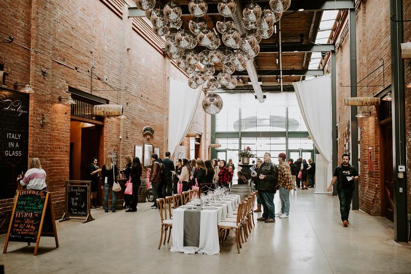 OSM Wedding Open House-152.jpg