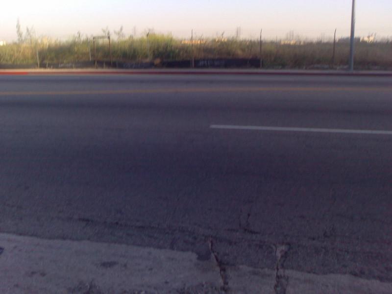 20080411_SolanoCanyon-2-45.jpg