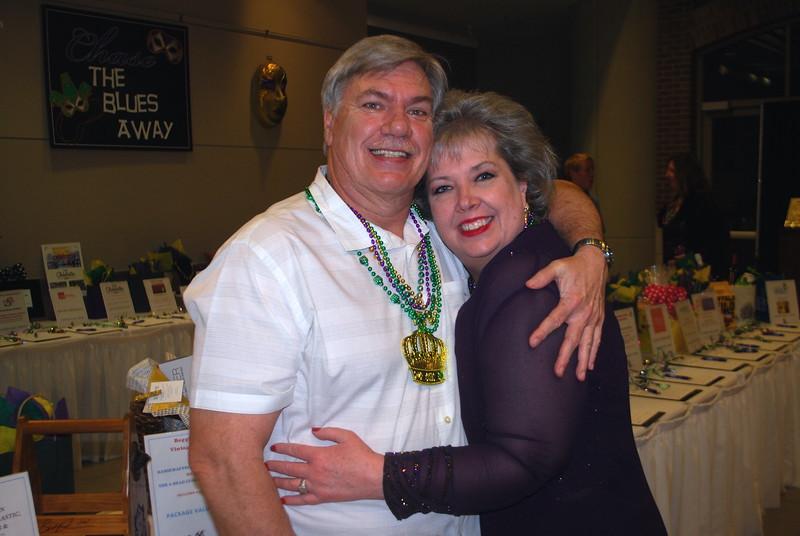 Bob & Karen Rogers.jpg