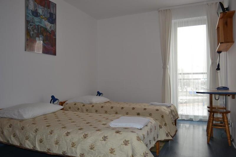 hotel-panorama-krakow1.jpg
