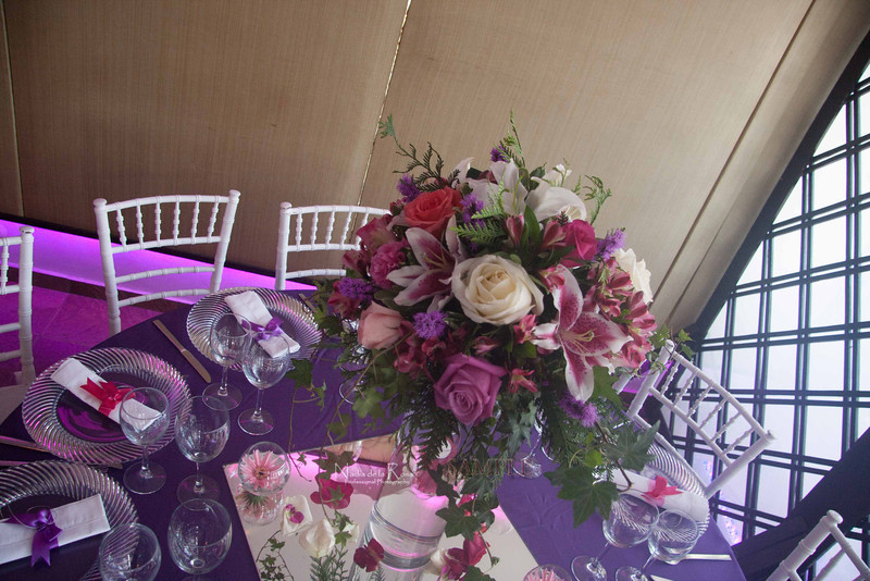 IMG_1752 July 22, 2012Melissa y Edward Wedding Day.jpg
