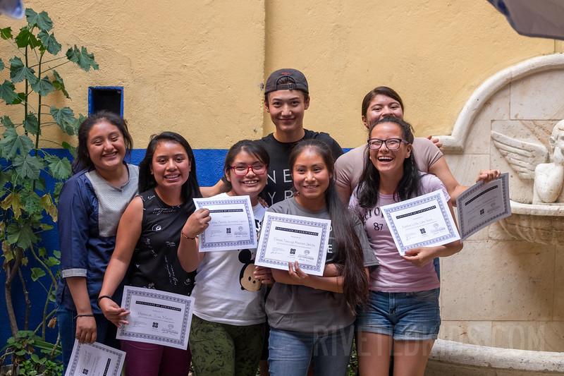 Riveted Kids 2018 - Centro de Esperanza Infantil - 57.jpg
