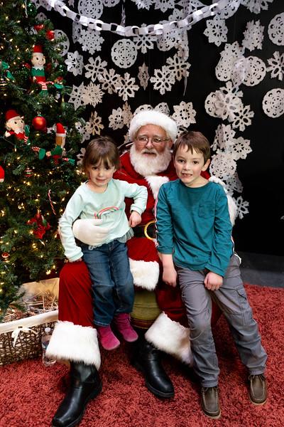 ChristmasattheWilson2018-293.jpg