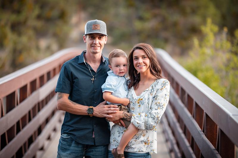 Wilson Family 2020-4.jpg