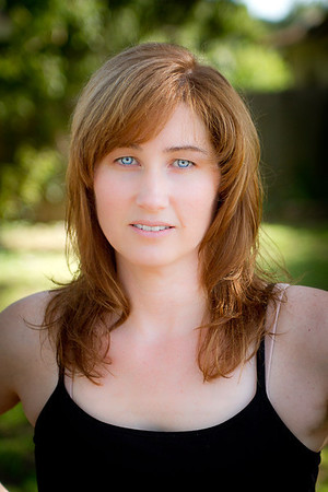 2012-07-21 Tara Martin