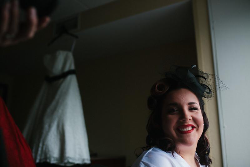 Le Cape Weddings_Natalie + Joe-79.jpg