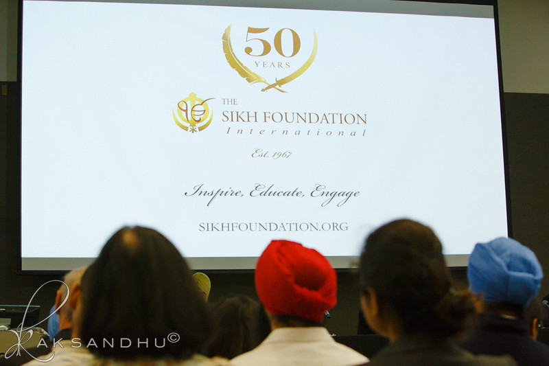 TSF-Conference-014.jpg